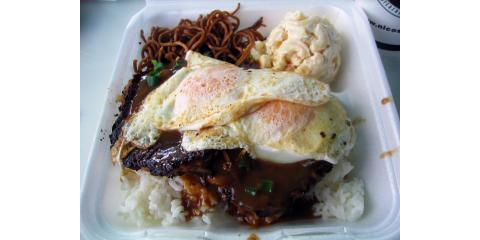 Try These Local Favorites at Kahului's Best Filipino Restaurant, Kahului, Hawaii
