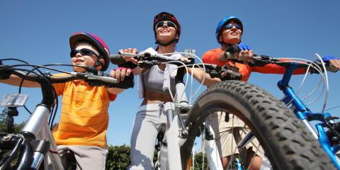 5 Kid-Friendly Activities for Your Cabin Vacation, Gatlinburg, Tennessee