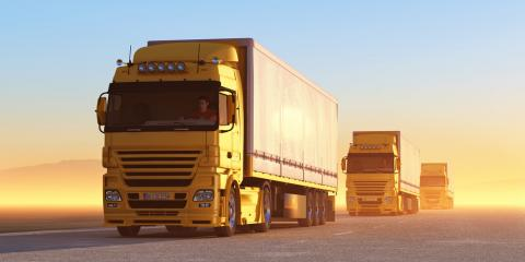 How Switch-N-Go® Service Saves Your Commercial Truck Business Time & Money, Lodi, New Jersey