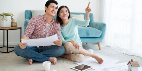 Do's & Don'ts of Designing a Home Remodel, Grant, Nebraska