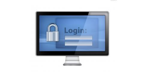 Must Have Password Manager, Marion, Iowa