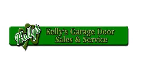 Quick Tips for Garage Door Repair & Maintenance, Scott, Missouri