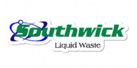 Southwick Liquid Waste, Septic Systems, Services, Hickman, Nebraska