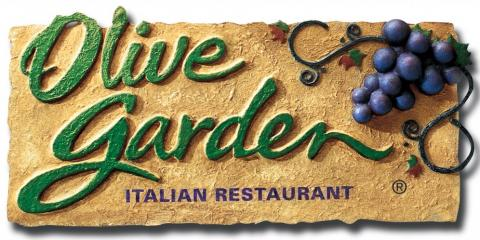 Olive Garden is Making its Way to the Mall at Bay Plaza, Bronx, New York