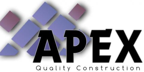 APEX Quality Construction, Construction, Services, Wahiawa, Hawaii