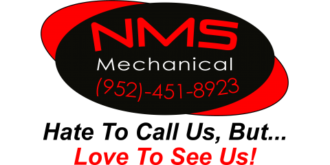 HVAC Installation: Explore the Benefits of a 1st Priority Membership With NMS Mechanical, Prior Lake, Minnesota