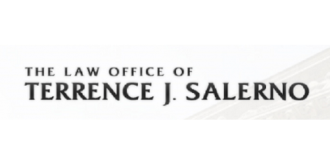 5 Benefits of Hiring a Personal Injury Attorney, Omaha, Nebraska
