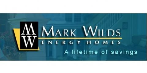 Mark Wilds Energy Homes, Home Builders, Services, Richmond, Kentucky