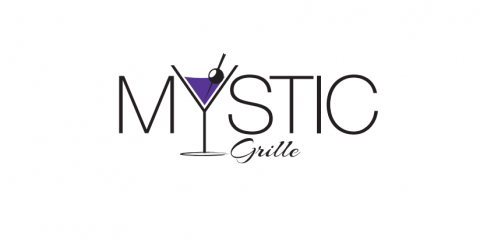 Mystic Grille, Restaurants, Restaurants and Food, Florissant, Missouri