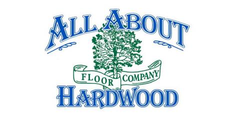 Excellent Reviews For The Floor Restoration Experts From All About Hardwood Floor Co., Inc., Monroe, Ohio