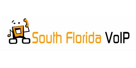 Hosted VoIP with all features, Bring your own kitchen sink, Pembroke Pines, Florida