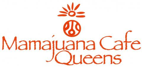ZEO MUNOZ..MAMAJUANA CAFE QUEENS..JUEVES ABRIL18, New York, New York