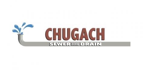 Chugach Sewer and Drain, Plumbing, Services, Anchorage, Alaska