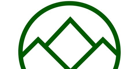 Update regarding COVID-19., Signal Mountain, Tennessee