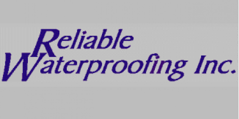 Reliable Waterproofing Explains Dry Rot & How You Can Fix It, St. Marys, Ohio