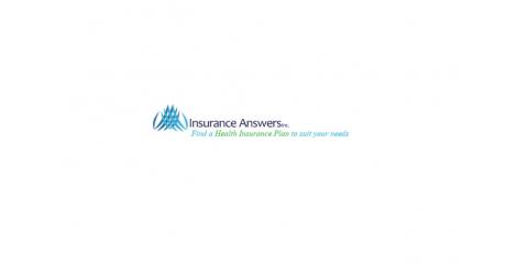 Insurance Answers, Health Insurance, Finance, High Point, North Carolina