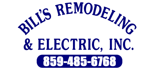 Bill's Remodeling & Electric, Inc, Home Remodeling Contractors, Services, Walton, Kentucky