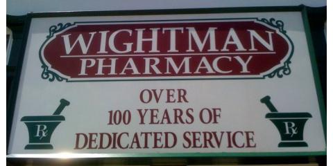 SPPCS Wurstmart, Waterloo, Illinois