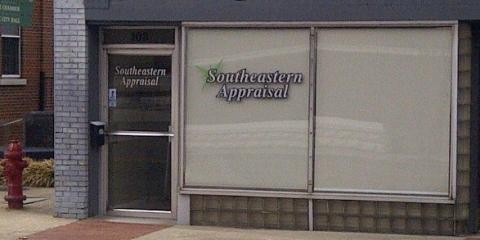 South Eastern Appraisal Inc, Real Estate Appraisal, Real Estate, Somerset, Kentucky