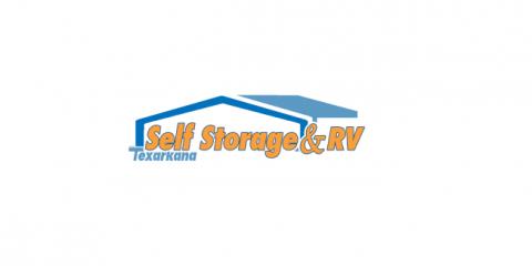 Texarkana Self Storage & RV provides moving tips for this summer, Texarkana, Texas