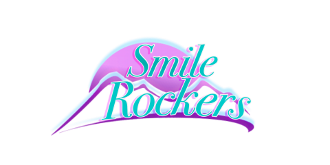 Smile Rockers PLLC, Dental Hygienists, Health and Beauty, Westminster, Colorado