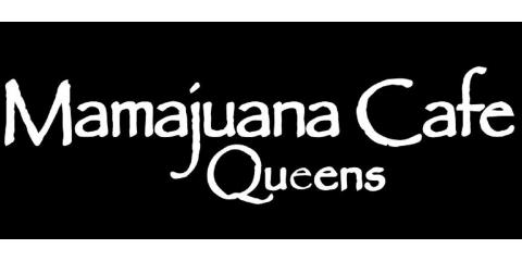 MAMAJUANA QUEENS COSTUME PARTY - $3K in PRIZES.. LIVE TRANSMISSION LA X 96.3fm - DJ LOBO, FLIPSTAR, New York, New York