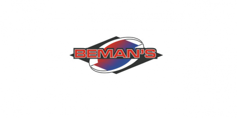 Beman's Sales & Service, Heating and AC, Services, Hastings, Nebraska