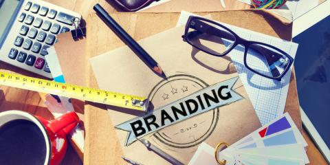 3 Logo Creation Tips for the First-Time Business Owner, High Point, North Carolina