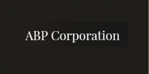 ABP Corporation, Flooring Sales Installation and Repair, Services, Elmsford, New York