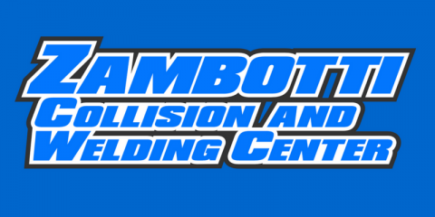 Zambotti Collision & Welding Center, Truck Repair & Service, Services, Kittanning, Pennsylvania