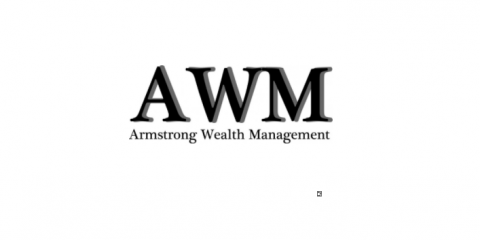 Armstrong Wealth Management, Financial Planners, Finance, Kittanning, Pennsylvania
