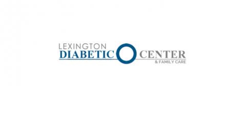 Lexington Diabetic and Family Care Center, Diabetic Supplies, Health and Beauty, Lexington, Kentucky