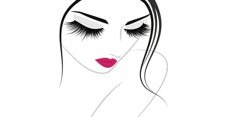2 Day Sexy Lash Deal! Save $50, Rochester, New York