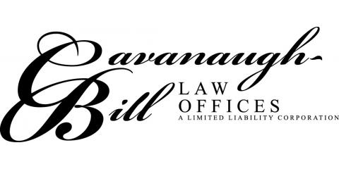 Cavanaugh-Bill Law Offices, Family Law, Services, Elko, Nevada