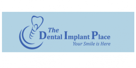 What to Expect During a Dental Implant Procedure, Fort Worth, Texas