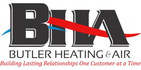 Jon's Plumbing & Heating, HVAC Services, Services, Mount Vernon, Ohio