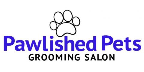 Pet Grooming Holiday Schedule Filling Up! Call NOW!!!, , Minnesota