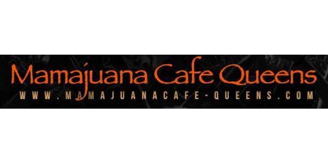"""LLEGA MARZO 1, De la cancion """"ELIZABETH"""" - JOSE MANUEL - EL SULTAN y URBANDA en vivo., New York, New York"""