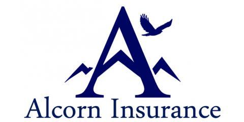 Got Insurance?  No?  Get a Qoute, Chama, New Mexico