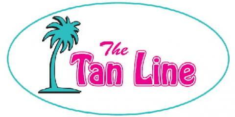The Tan Line, High Point, North Carolina