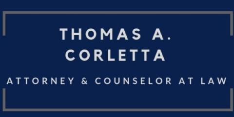 Case Review: MR. CORLETTA OBTAINS ACD FOR CLIENT IN DIFFICULT NEIGHBOR/GUN CASE, Rochester, New York