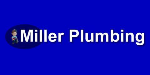 Miller Plumbing Inc., Plumbers, Services, Rush, New York