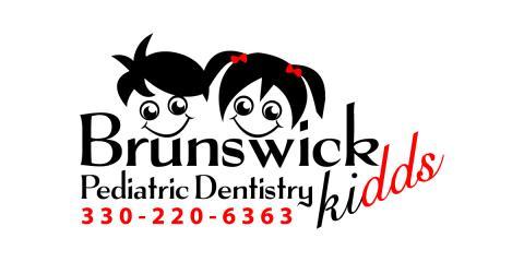 Save on Orthodontics This Holiday Season, Brunswick, Ohio