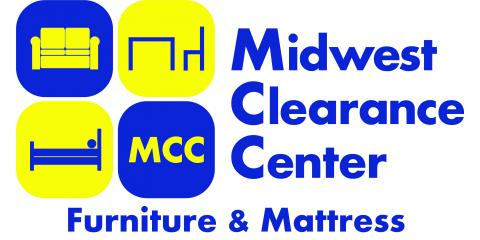 Midwest Clearance Center, Mattress Stores, Shopping, Fairview Heights,  Illinois