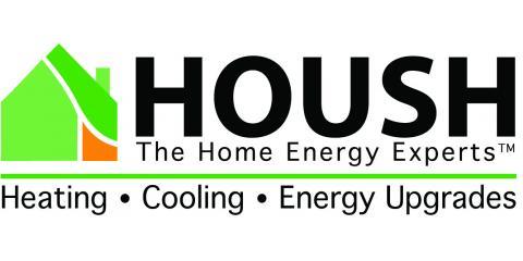 Housh-The Home Energy Experts  , Home Improvement, Services, Monroe, Ohio