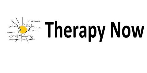 Couples Therapy; an asset to ALL couples, Stamford, Connecticut