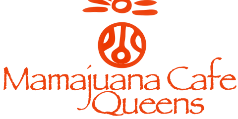 BRUNCH. SUNDAY FUNDAY at PURA VIDA BRUNCH PARTY at MAMAJUANA CAFE QUEENS, New York, New York