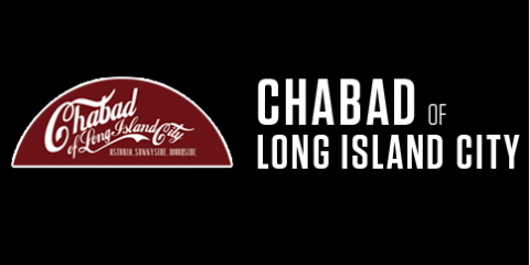 Chabad of Long Island City, Community Centers, Family and Kids, Long Island City, New York