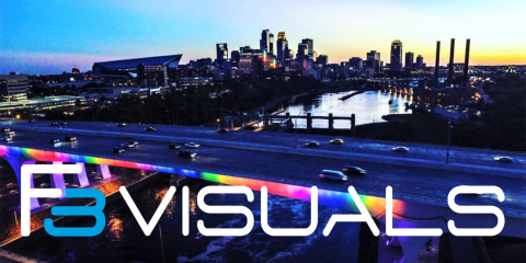 How to Make a Real Estate Video That Stands Out, Minneapolis, Minnesota