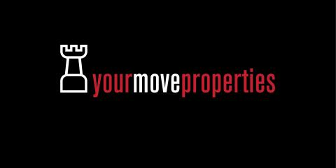 Your Move Properties with Keller Williams Greater Lexington, Real Estate Agents, Real Estate, Lexington, Kentucky